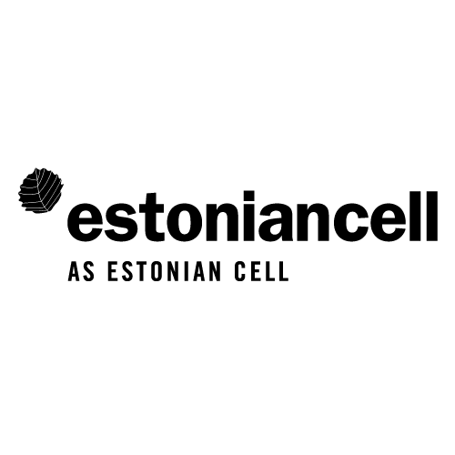Estonian cell BW.png