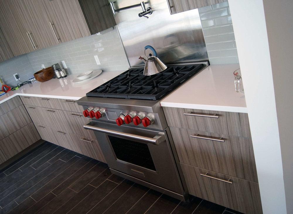 Kitchen Workspace.jpg