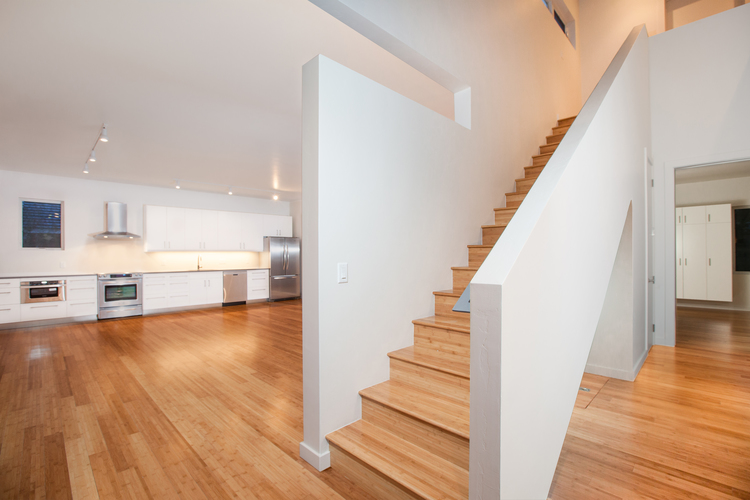 019-Wide+Angle+downstairs.jpg