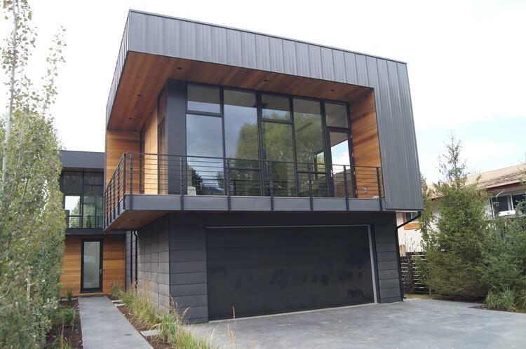 House+Exterior.jpeg