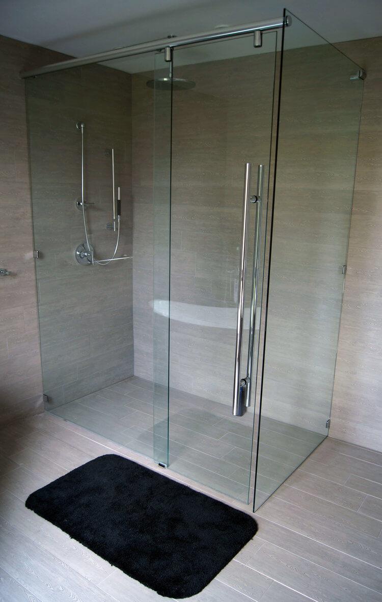 Master+Shower.jpg