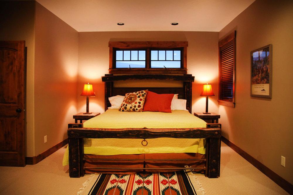 master_bed.jpg