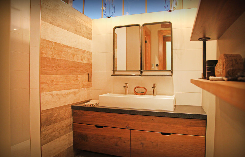 bathroom_contractor_jackson_wyoming_refuge_1.jpg