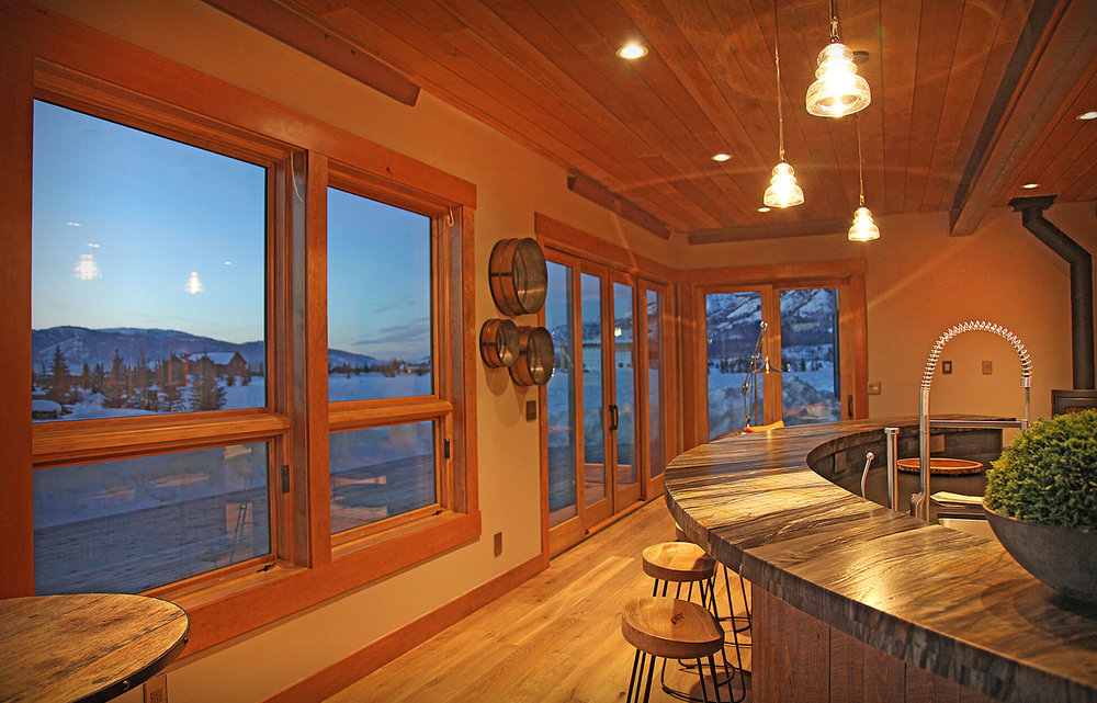 new_home_construction_alpine_wy_refuge_1.jpg
