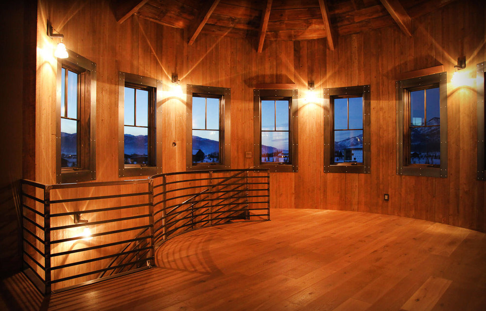 building_contractor_jackson_wyoming_refuge_1.jpg