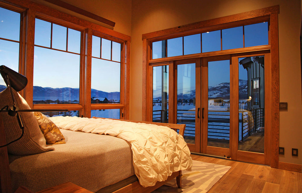 new_home_contractor_jackson_wyoming_refuge_1.jpg