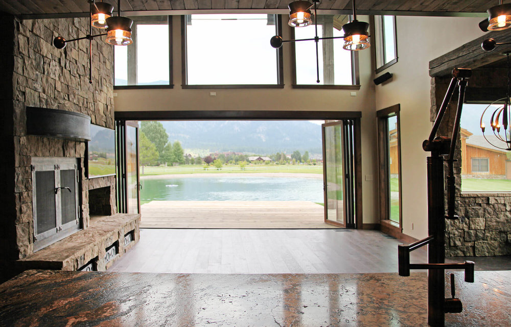 new_home_construction_jackson_wyoming_lakeside_8.jpg