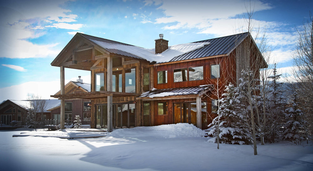 rustic-timerframe-home-design-alpine-wyoming.jpg