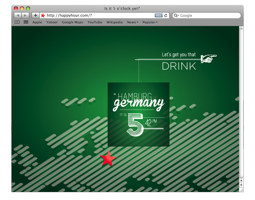 heineken_home_map copy.jpg