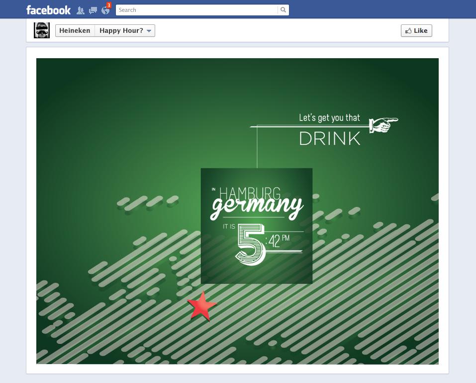 Heineken_App_map.jpg