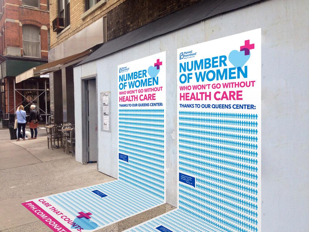 PPH-CareThatCounts-Poster-Wall-V.jpg