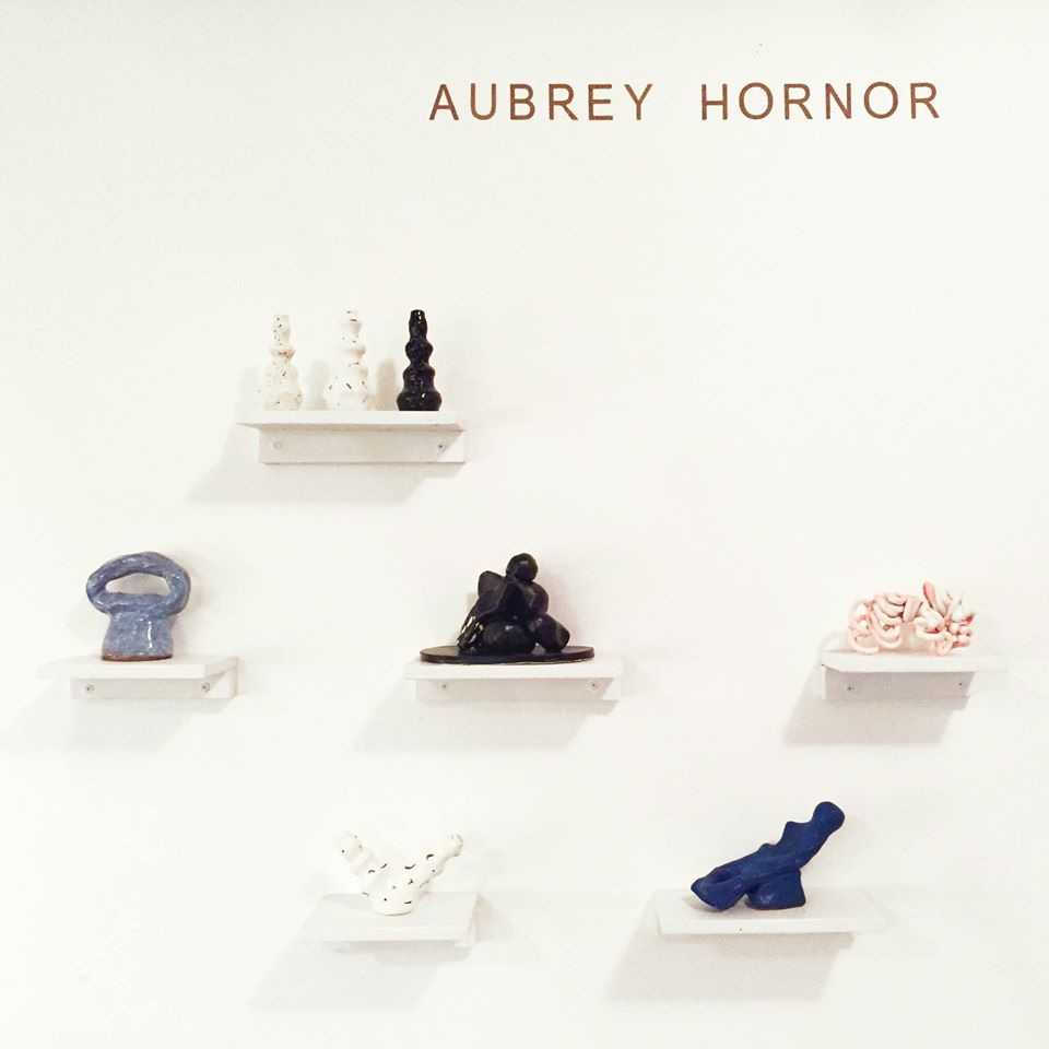 aubreyhornorceramics