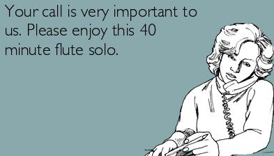 flute solo.png