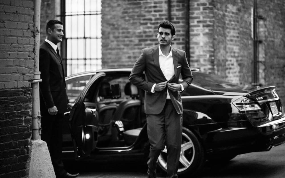 uber classy.jpg