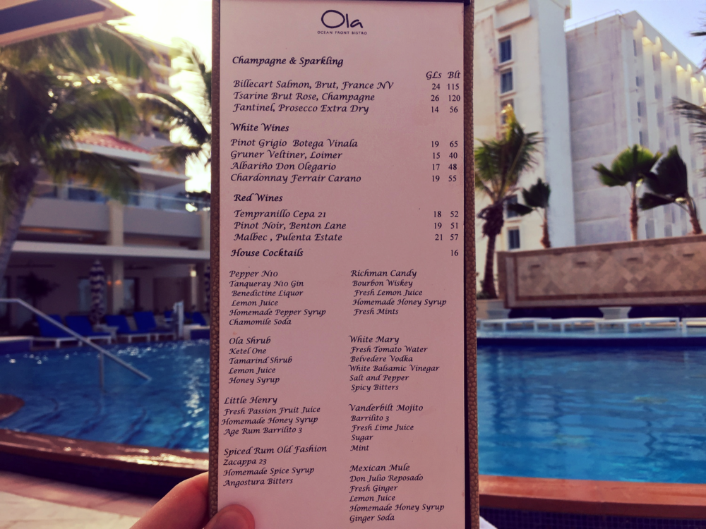 puerto menu.jpeg