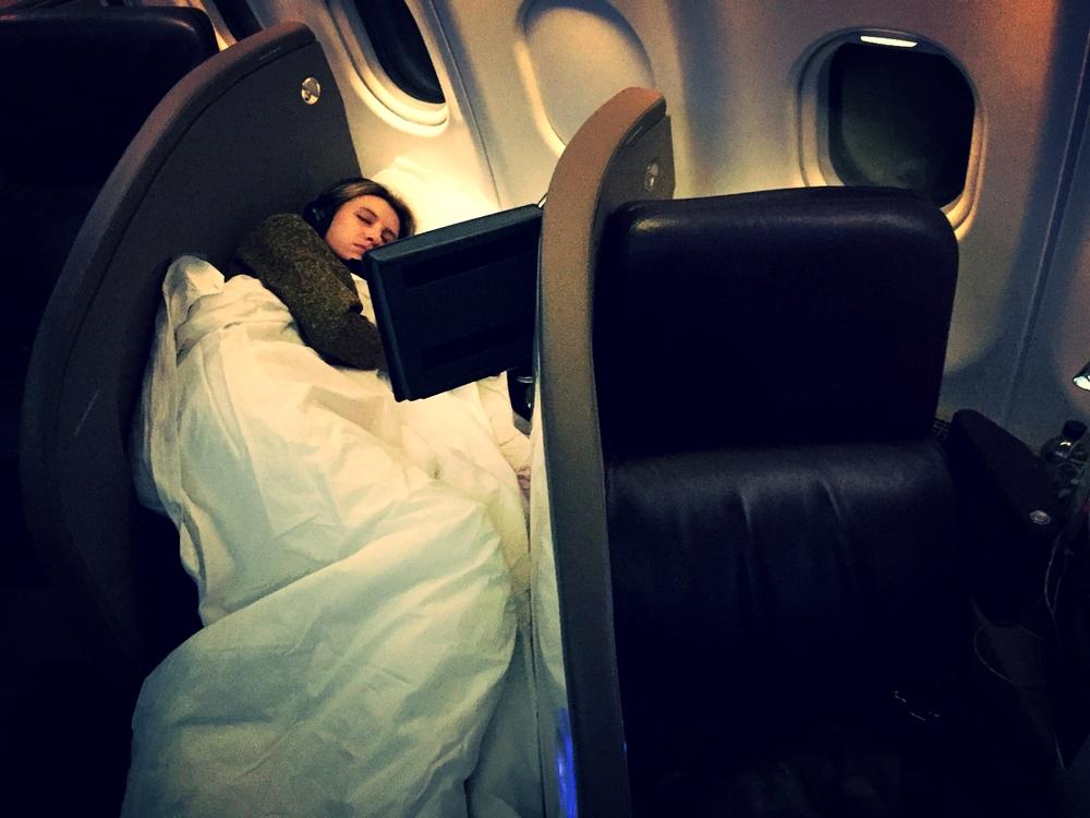 lb upper class sleeping.jpeg