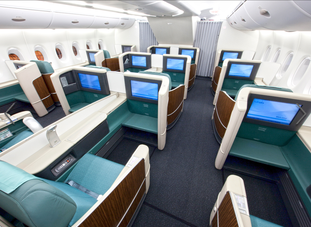 Korean-Air-A380-First-Class-Suites-IFE-Screens.png