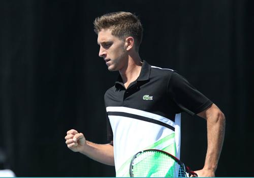 Filip+Peliwo+Championships+Wimbledon+2012+4139P9o06Ikl.jpg