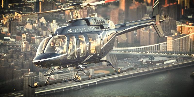 Gotham-Air--800x400.jpg