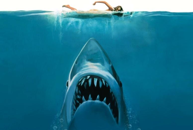 JAWS-165b04c8.jpeg