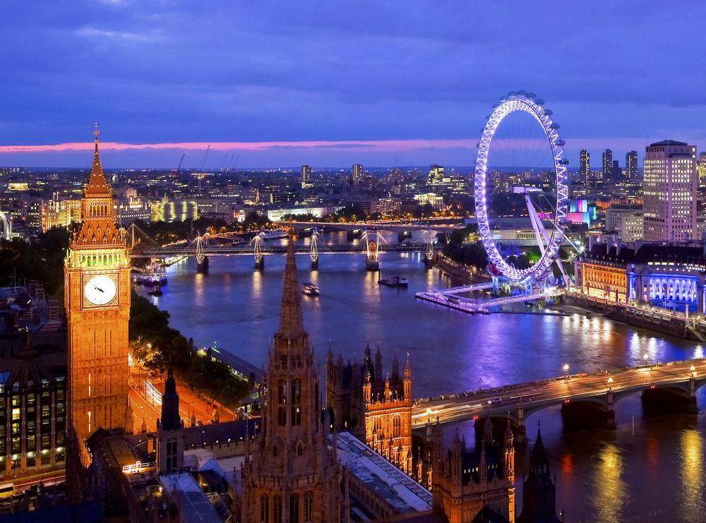 london aerial.jpg