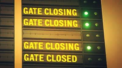 gateclosed.jpg
