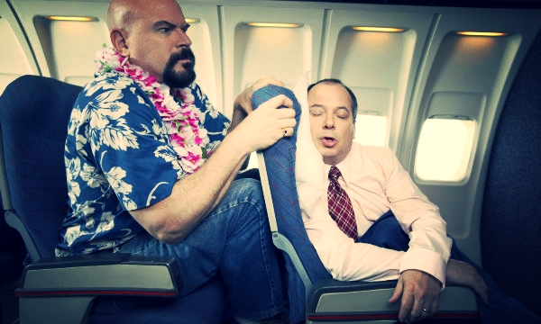 cramped coach.jpg