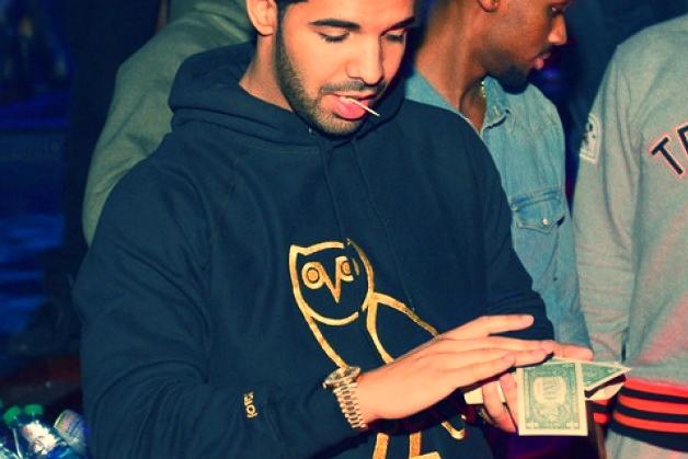 drake money.jpg