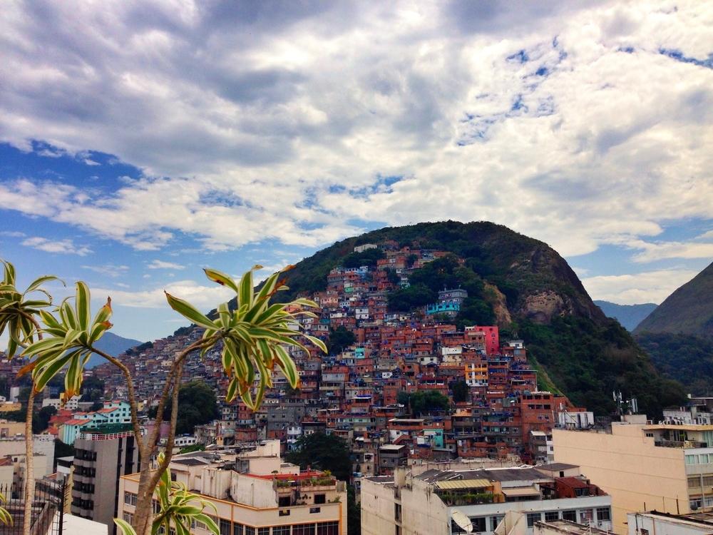 rio favelas.jpeg