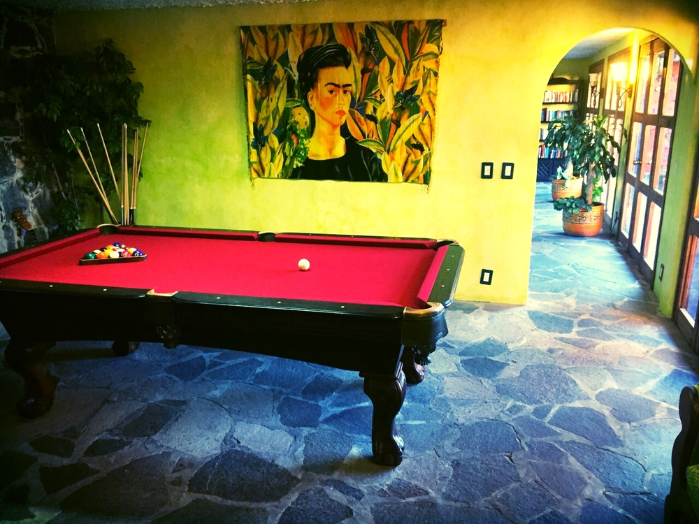 rancho pool table.JPG