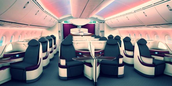 Qatar87tv3.jpg