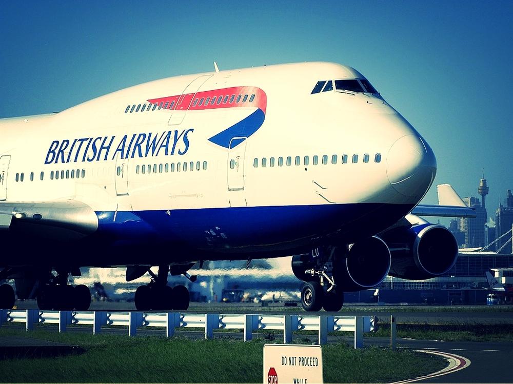 British_Airways_Boeing_747-400_SYD_Hutchinson.jpg