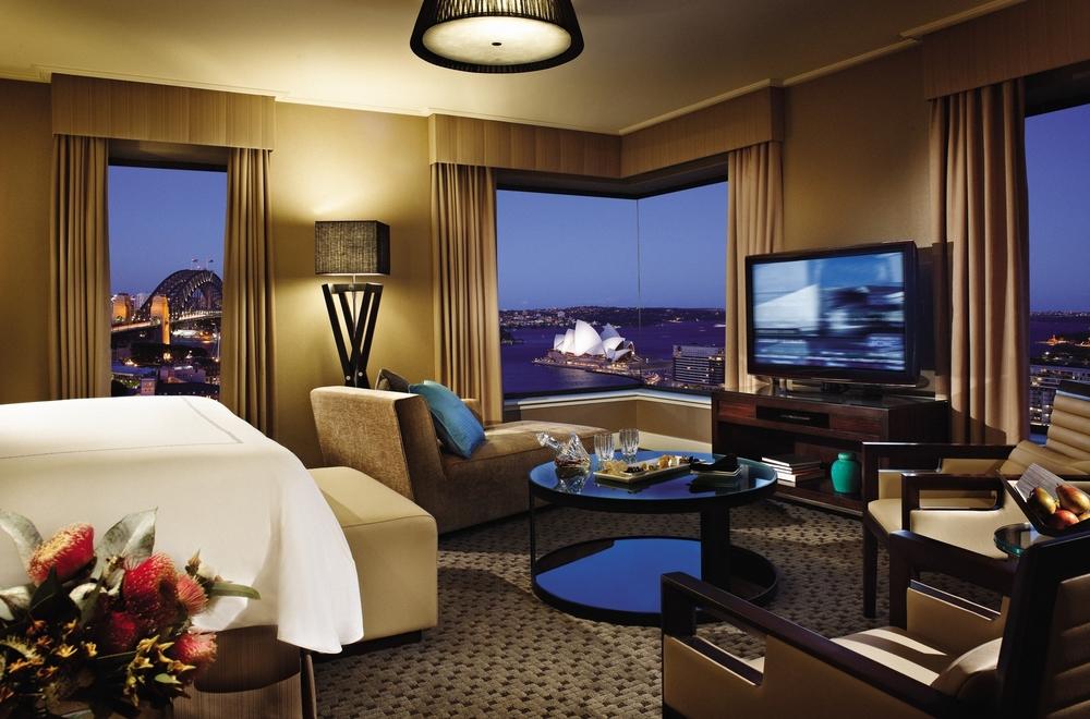 hotelsydney.jpg
