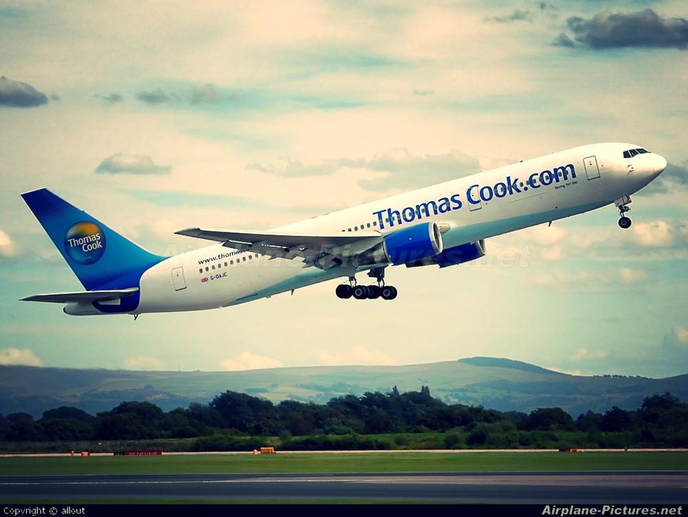 thomas cook 767.jpg