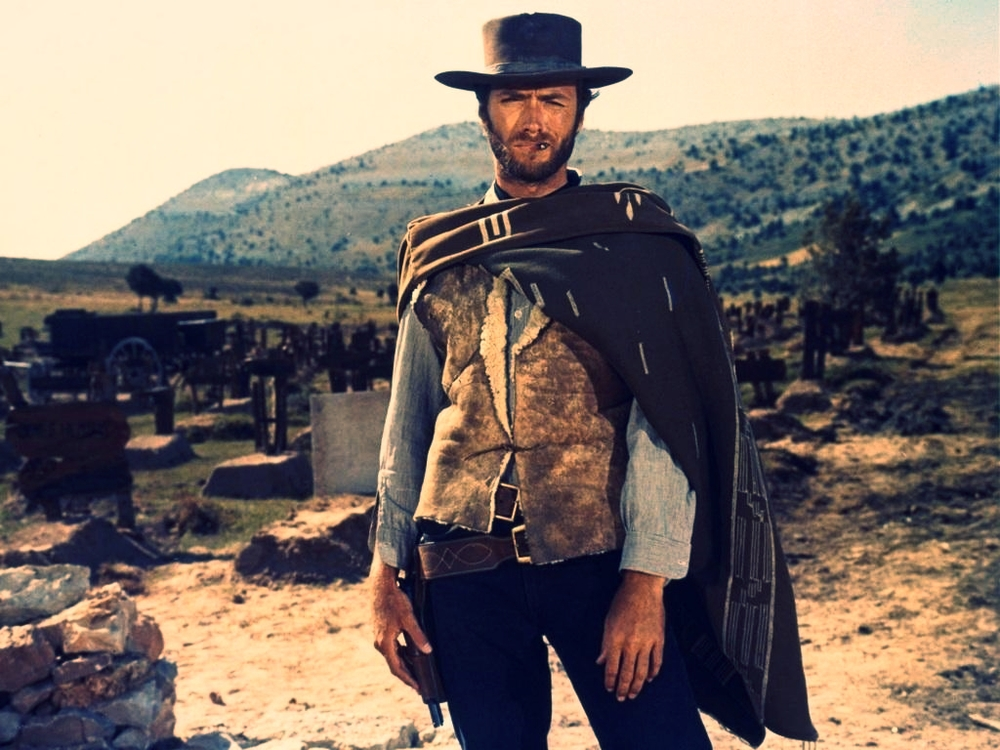 clint-eastwood-good-wild-west-coat-the-good-the-bad-and-the-ugly-1909380441.jpg