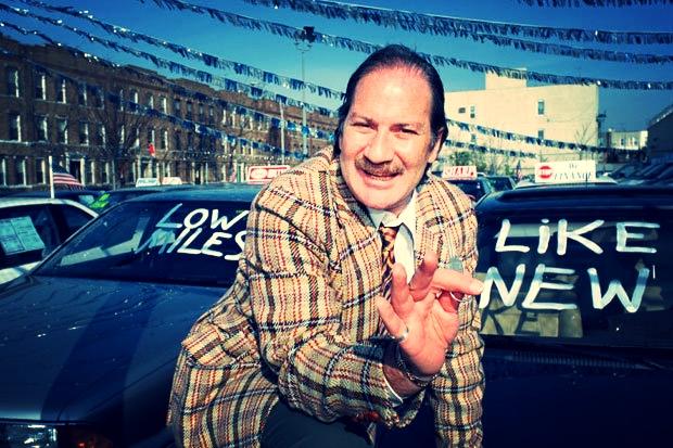 car salesman.jpg