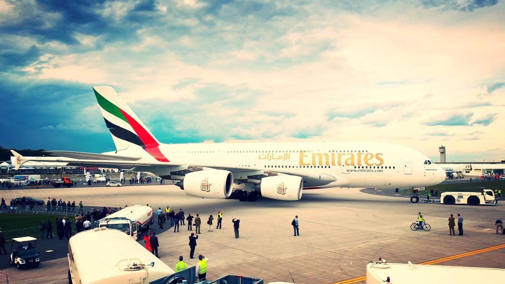 emirates380.jpg