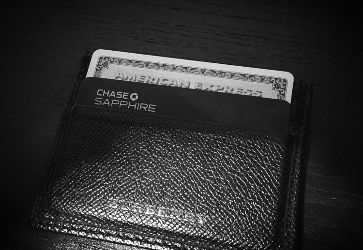 amex card holder deals