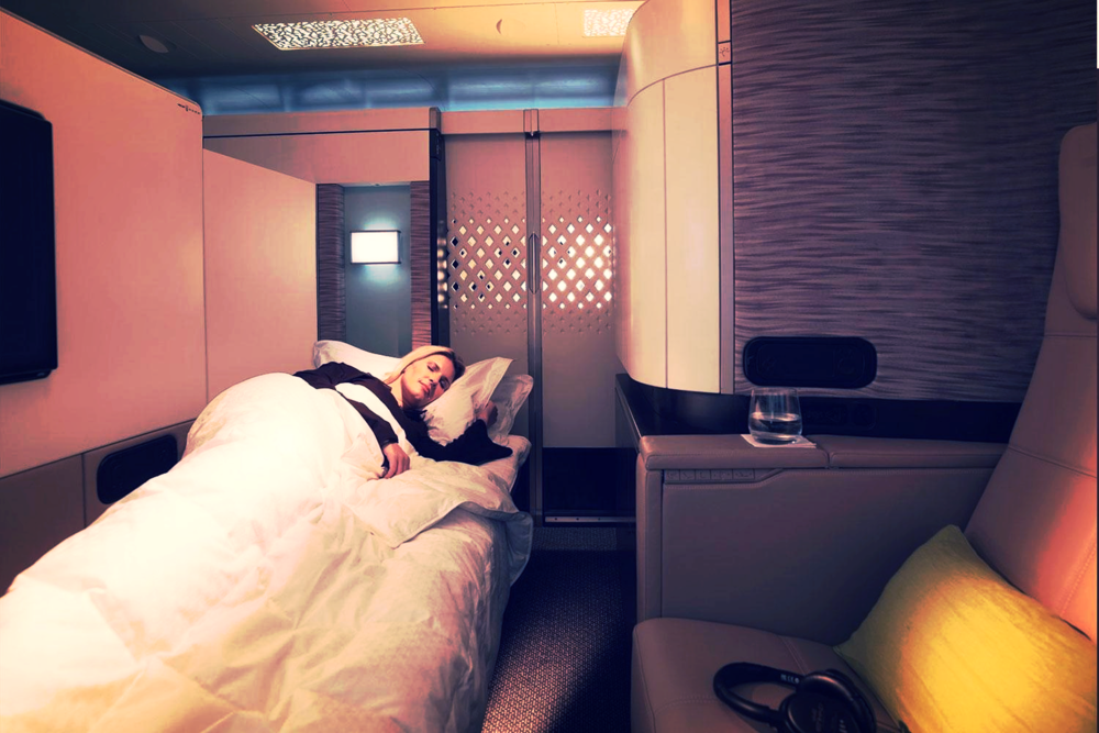 etihad-airways-first-apartment_bed_a380-1500x1000.jpg