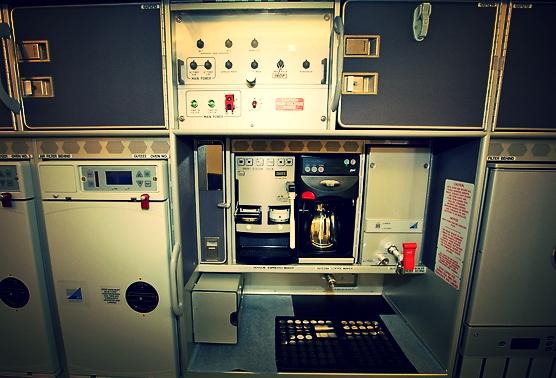 airline coffee.jpg