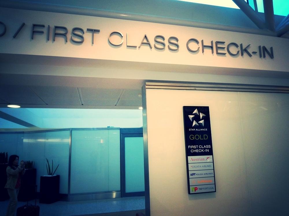 first class checkin.jpg