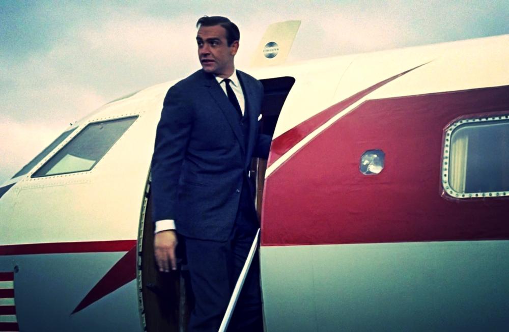 bond suit plane.jpg