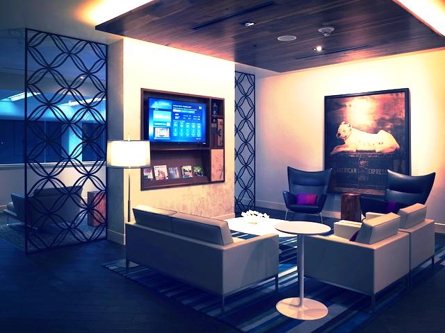 amex cent lounge 2.jpg