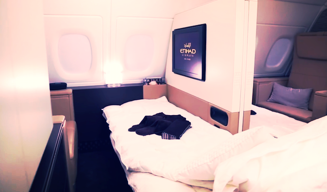 etihad apartment.png