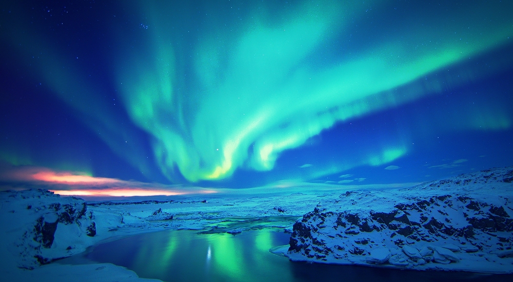 NorthernLights002.jpg