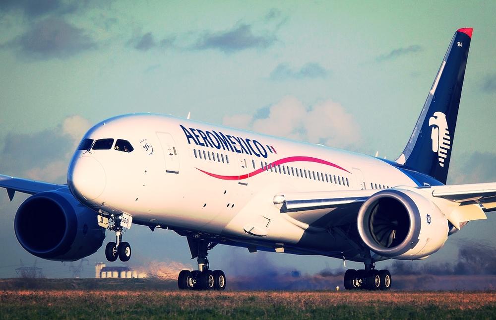 aeromexico 787.jpg