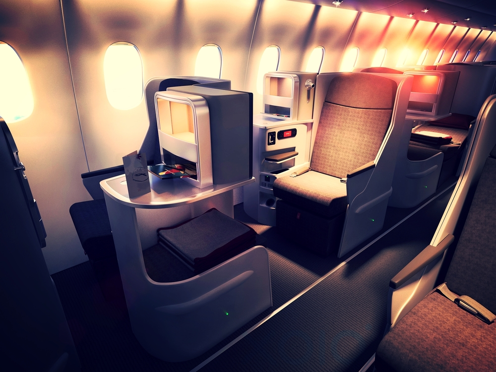 Iberia_Businessclass_New_CI_by_xoio.jpg