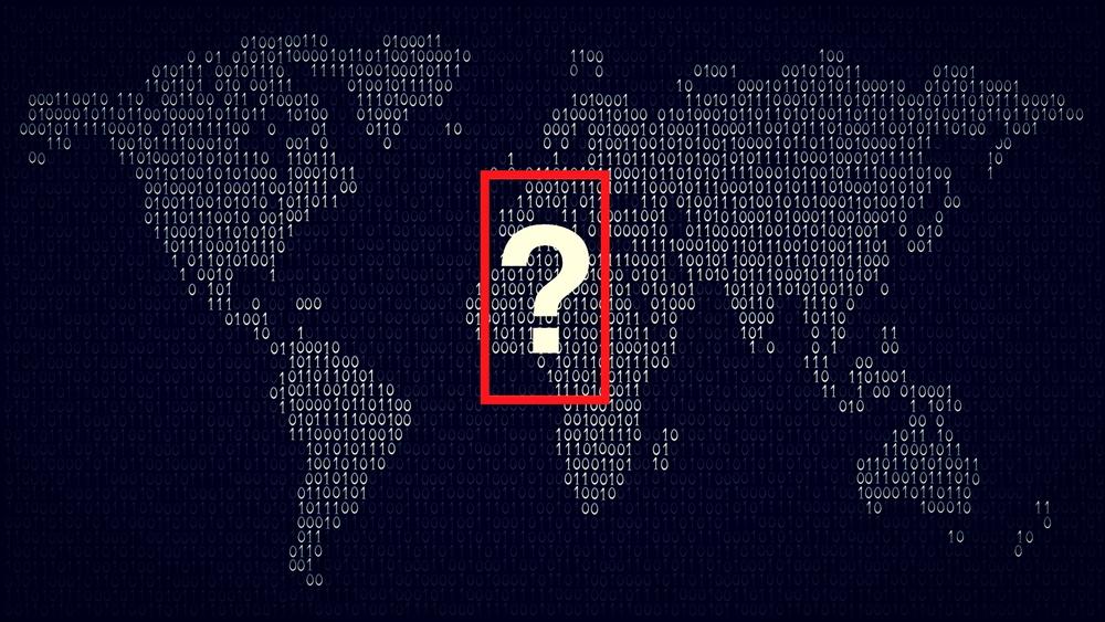 typography_binary_numbers_maps_digital_art_world_map_1920x1080 copy.jpg