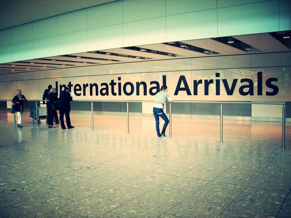 arrivals5.jpg