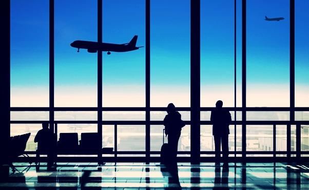 Airport (1).jpg